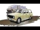 Автомобили из СССР нем Auto´s aus USSR анг Cars from the USSR