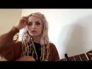 Sarah Lesch - Testament -Gitarren-Tutorial-