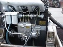 IFA 4VD 14,5/12-2 SRW, W-50, FORTSCHRITT, ADK,BAUKEMA,SHM,NOBAS,TAKRAF,silnik, motor,remont-film2