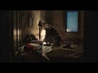 Лимб 2013 (дублированный трейлер)