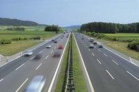 ...дорог Украины (Укравтодор) готовит шесть концессионных проектов по строительству дорог с платным проездом.