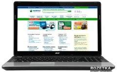 Acer Aspire E1-521-21804G50Mnks (NX.M3CEU.007)