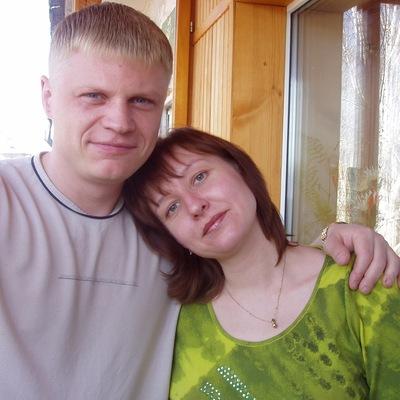 Татьяна Кульчицкая, 10 апреля , Иркутск, id53919327