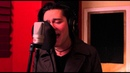 Drown - Bring Me The Horizon - Cole Rolland (feat. Zackary David)