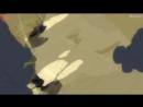 Bleach_-_Ichigo_vs_Ouko_AMVHD_(MosCatalogue).mp4