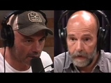 Joe Rogan Talks To Biologist About Mad Cow Disease