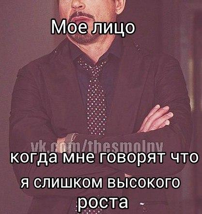 http://cs409227.vk.me/v409227507/796b/i8rD0oNiKng.jpg