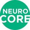 Neurocore - Умные решения в бизнес