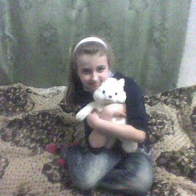 Лера Нікіпелова, 29 декабря , Москва, id206263059