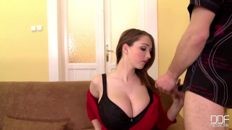 Lucie Wilde Living Room Juggs All Sex, Hardcore, Blowjob, Big