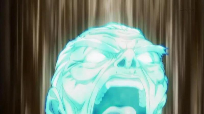 [Ohys-Raws] Hitori no Shita The Outcast 2 - 23 (MX 1280x720 x264 AAC)