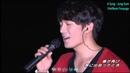 Vietsub 20120831 Violet Ji Sung Live JiEumVN