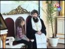 Величні свята - Свято Водохреща