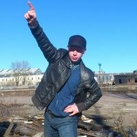 Максим Логинов
