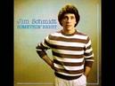 Jim Schmidt Love Has Taken It All Away 1983