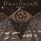 Draconian альбом Stellar Tombs