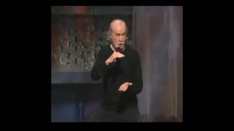 [v-s.mobi]Джордж Карлин О Религии(0).mp4