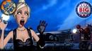 The Next BIG Thing в Испании и Италии - Hollywood Monsters 2, в России «Новый х