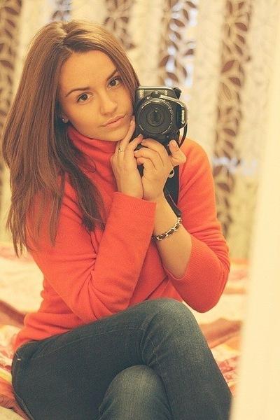 Ирина Нессер, 4 января 1995, Элиста, id139228400