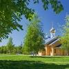 Социальная служба  Храма св. Николая Чудотворца