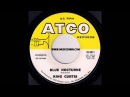 King Curtis - Blue Nocturne [Atco] '1967 Soul Oldies 45