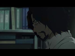 Zankyou no Terror 5 серия [озвучка Leonardo Bell] Отголосок/Эхо террора [AniPlay.TV] [rutube]
