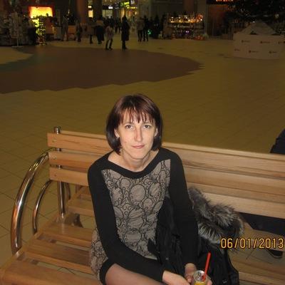 Лариса Титова, 5 сентября , Санкт-Петербург, id147219099