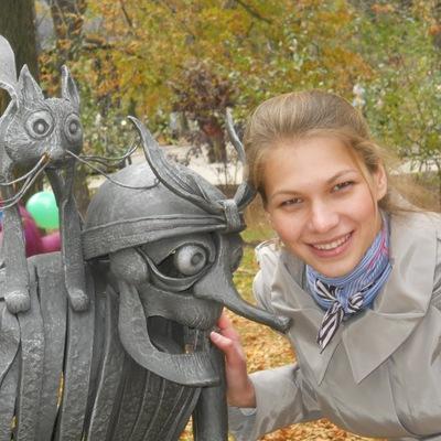 Владок Квитка, 17 февраля 1991, Киев, id25729669