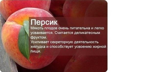 http://cs620517.vk.me/v620517650/d222/Qkq_86mbV7E.jpg