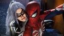 Большой обзор игры Marvel's Spider-Man(PS4) - лучше, чем в супергеройских фильмах.