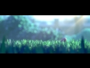 In a Heartbeat by Esteban Bravo Beth David Romance Short Film In a Heartbeat Animated Short Film from In a Heartbeat on Vime