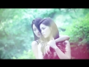 BTS 9MUSES - Remember Jacket Shooting Ver.1