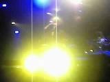 Placebo - English Summer Rain (Live from Wembley 2004)