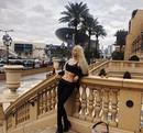 Валерия Лукьянова фото #12