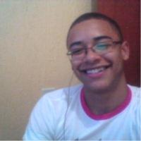 Vitor Costa, 21 декабря , id186352898