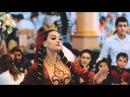 Ансамбль Лезгинка - Парный танец