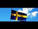 1530 Alternativ för Sverige Lanseringsfilm 720p