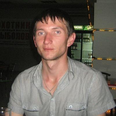 Мурат Трамов, 4 марта 1997, Черкесск, id168510143