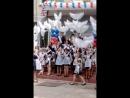 28-шк-11-кл-клип_1N