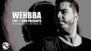 Wehbba Live @ UBB Presents