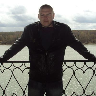 Павел Усольцев, 8 января 1988, Анжеро-Судженск, id99137339