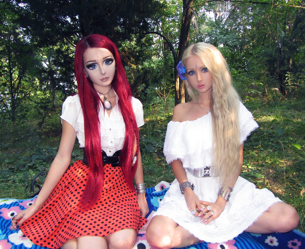 Фото голых девочек на пикниках 21 фотография