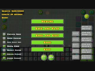 Geometry Dash_2018-10-16-00-03-17.mp4