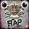 Новинки рэп музыки | New rap music
