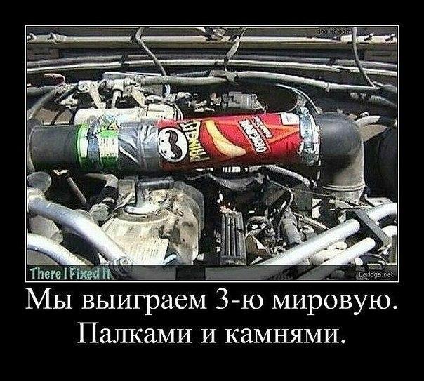 _MQIqEjYZ50.jpg