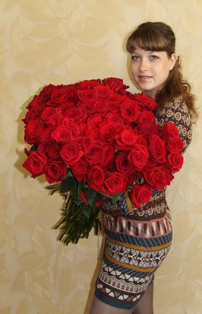Мария Зимулюкина, 21 мая 1986, Нижнекамск, id15746147