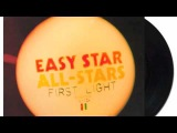 Easy Star All-Stars - One Likkle Draw (Feat. Junior Jazz and Daddy Lion Chandell)
