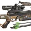 Armbrust, Schleuderwaffen, crossbows, slingshot