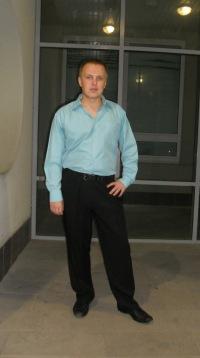 Сашка Ижболдин, 21 сентября 1986, Ижевск, id12802195