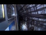 Авария в Московском метрополитене: хроника событий и первые версии следствия - Первый канал